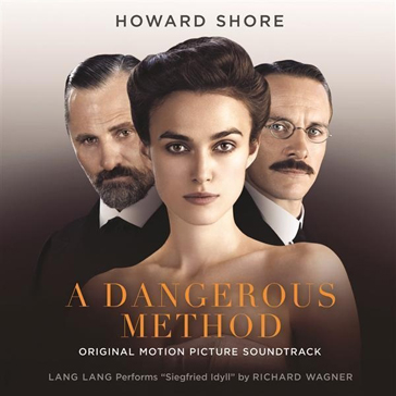 Howard-Shore-A-Dangerous-Method-BOF portrait w858