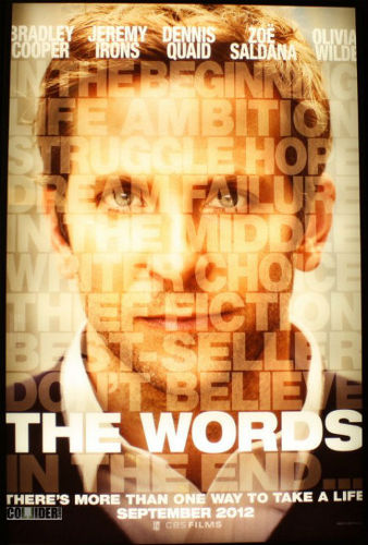The Words2