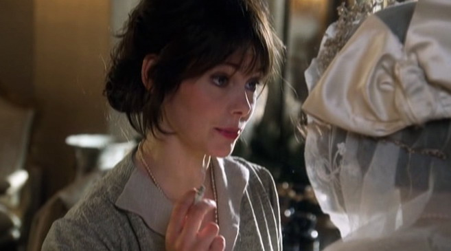 Coco Chanel streaming saison 1 - film en streaming vf